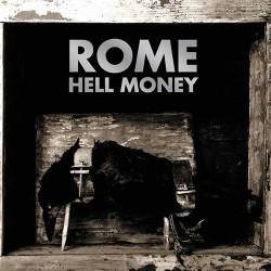 Le parole che anticipavano l'uscita di Hell Money erano di sorpresa, cosa aveva in serbo per noi Jerome a questo giro, cosa dovevamo realmente aspettarci? Ad ogni nuovo disco la […]
