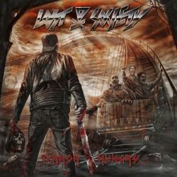 """Un altro giro nella """"new generation of Thrash Metal"""", così dopo la poco convincente prova -a mio parere- delle Nervosa ecco piombare dalla Finlandia i Thrash-Boys Lost Society con il […]"""