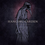 Hanging Garden – At Every Door