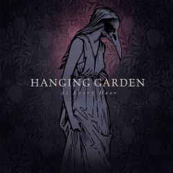 """Terzo disco per i Finnici Hanging Garden con sopra annesso il cartello """"evoluzione in corso"""", un evoluzione che potrà diventare più accentuata -forse- a partire dalla prossima release, per ora […]"""