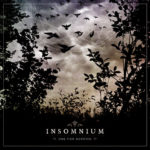 Insomnium – One For Sorrow