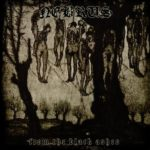 Nebrus – From The Black Ashes