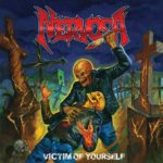 Nervosa –  Victim Of Yourself