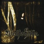 Wolfshade – Trouble