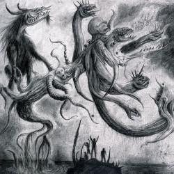 """Obscure Rituals of Death and Destruction ovvero """"il richiamo della malvagità"""". Il secondo disco di questi sporchi Cileni è quello che ci vuole quando si vuole impostare il tasto off […]"""