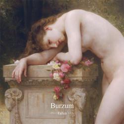 """""""Il ritorno"""" parte due, un comeback inaspettato quello di Burzum ad appena un anno dall' """"evento"""" Belus. Aveva convinto quasi tutti Belus e sarà senz'altro così anche per Fallen, un […]"""