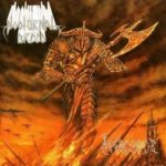 Nocturnal Breed – Aggressor