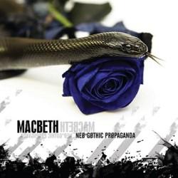 """Qualche preoccupazione -devo essere sincero- c'era riguardo il ritorno discografico dei Macbeth, in primis per gli anni """"a digiuno"""" passati dal precedente Superangelic Hate Bringers (ben sette), poi per la […]"""