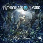 Amberian Dawn –  Magic Forest