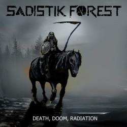 Quasi me li perdevo i Finnici Sadistik Forest, una di quelle formazioni che mai verrà ricompensata per la propria arte in maniera adeguata, una di quelle band che non riuscirà […]