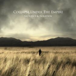 """Collapse Under The Empire è la scoperta che ti folgora, il classico disco che svela subito le proprie """"astuzie"""" e potenzialità ma non per questo ti evita un """"crescendo"""" con […]"""
