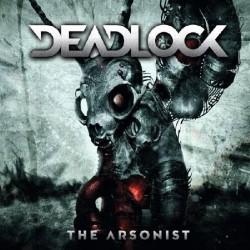 Deadlock, Tedeschi, in giro con il primo full-lenght dal 2002, mai sentita una loro canzone fino a non molto tempo fa, poi la promozione della Napalm Records mi fa entrare […]