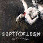 Septicflesh – The Great Mass