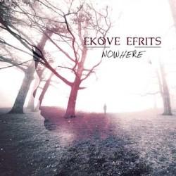 """L'avanzamento discografico del monicker Ekove Efrits prosegue con """"risoluta noncuranza"""" ed ormai non si rimane stupiti più di tanto nel vedere l'evanescente dilatazione intrapresa con fermezza da Count De Efrit […]"""