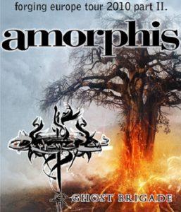 Amorphistour2010
