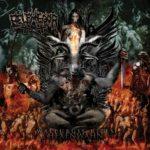 Belphegor – Walpurgis Rites – Hexenwahn