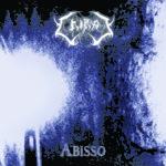 Chiral – Abisso