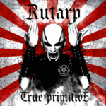 Rutarp – True Primitive