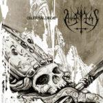 Atritas – Celestial Decay