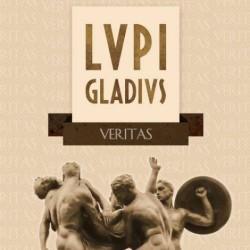 """Tornano dopo l'esordio Lucania i Lvpi Gladivs, ritornano e """"fanno male"""", ma male davvero, tirando fuori un disco che era """"rinchiuso chissà dove"""" (uno dei primi pensieri che sono riuscito […]"""
