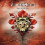 Inner Shrine – Mediceo