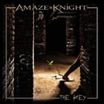 Amaze Knight – The Key