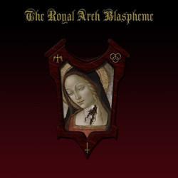 """Usciva nel 2010 un nuovo progetto americano denominato The Royal Arch Blaspheme, nato unicamente per rendere felici quelli del """"massimo due riff a canzone"""". Il loro disco omonimo vede impegnati […]"""