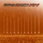 Spacebuoy – Intoxicated