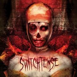 Bella sorpresa i Portoghesi Switchtense, i nostri arrivano con il qui presente album omonimo alla seconda fatica su lunga distanza e si dimostrano abili intarsiatori di violenza ricca e potente. […]