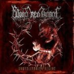 Blood Red Throne – Brutalitarian Regime