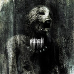 Manii- Kollaps