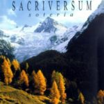 Sacriversum – Soteria