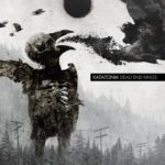 Katatonia – Dead End Kings