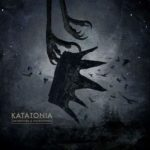 Katatonia – Dethroned & Uncrowned