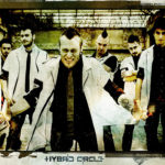 Intervista: Hybrid Circle (2014)