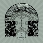 Alunah – Call of Avernus