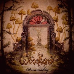 Ero partito con il piede giusto vedendo la copertina di Dreamality, disco d'esordio della giovane band tedesca Woodland. Purtroppo ho dovuto rivedere i buoni propositi dopo poco, e quando nemmeno […]