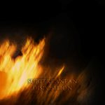 Subterranean Disposition – Subterranean Disposition