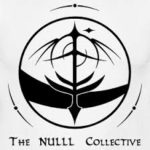 Intervista: The NULLL Collective (2010)
