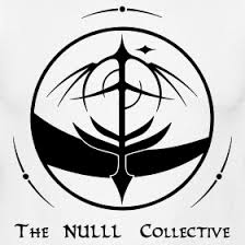 """De Monstris, il primo disco targato The NULLL Collective è stato una delle note più liete del 2010 metallico. Un uscita nata """"cult"""" nel suo genere, un qualcosa da gustare […]"""