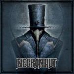 Necronaut – Necronaut