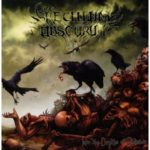 Saeculum Obscurum – Into the Depths of Oblivion