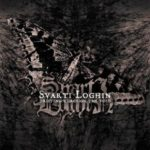 Svarti Loghin – Drifting Through the Void