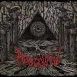 Apocryfal – Aberration of Mind