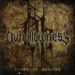 Il progetto canadese a nome Ov Hollowness rilascia il secondo full-lenght (primo ad avere una degna distribuzione grazie alla Hypnotic Dirge Records) dal titolo Drawn To Descend e si fa […]