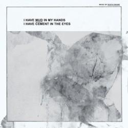 Una cosa è certa, il primo album dei francesi Death Engine non è indicato ai palati più fini, nemmeno quelli avvezzi a bazzicare nel calderone hardcore dai risvolti noise. Incontrando […]