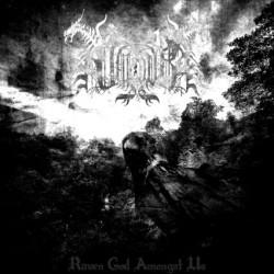 I Valdur provengono dagli Stati Uniti e con Raven God Amongst Us arrivano al secondo album dopo quello omonimo di circa tre anni prima. Ma una volta sentita la musica […]