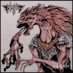Entrench – Violent Procreation