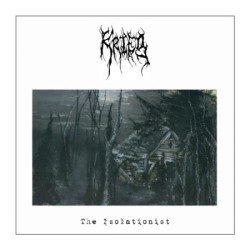 Mi aspettavo grandi cose dai Krieg, una band che si arriva presto ad amare o odiare senza mezze ragioni. Sotto certi versi una mosca bianca nel panorama black metal americano. […]