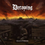 Decaying – Encirclement